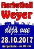 Herbstball in Weyer